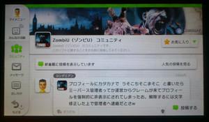 Photo__000045
