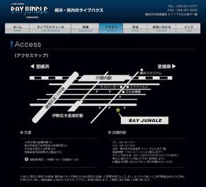 Photo__000449