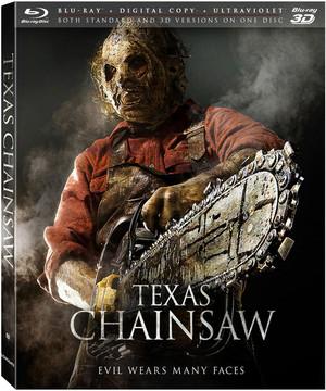 Texas_chinsaw_coverthumb451xauto215